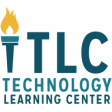 Technology Learning Center HVAC Trade School