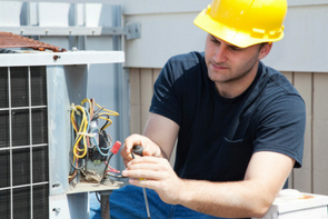 HVAC Technician Program and Green Technology in Massachusetts