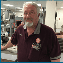 Pete Fahlbeck HVAC and Steam Engineering Class Instructor in Massachusetts.  ​Pipe Fitter, Fireman, Solar Thermal Installer, ​First Class Steam Engineer CHFM (Certified Healthcare Facility Manager), Solar Thermal and PV design and installation,  Certified Energy Manager